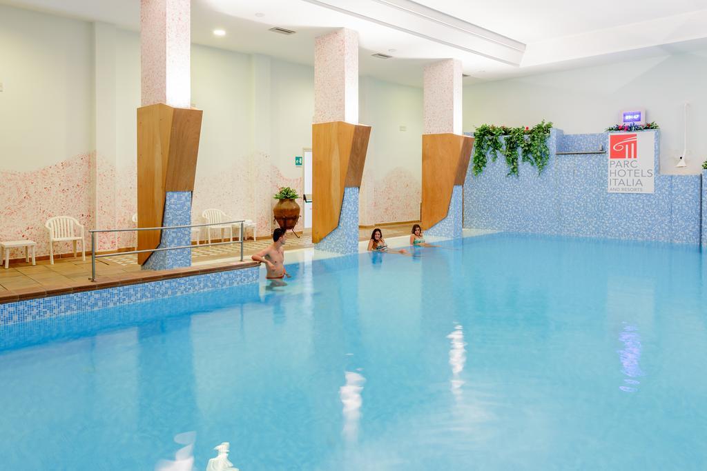 Kukla Viaggi Hotel Antares **** (Letojanni - ME) - Kukla Viaggi